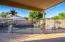 16322 W Rimrock Street, Surprise, AZ 85388