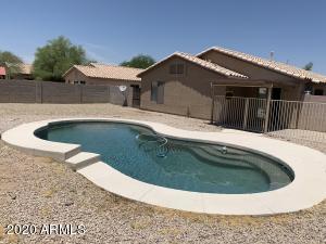 16041 W LILAC Street, Goodyear, AZ 85338