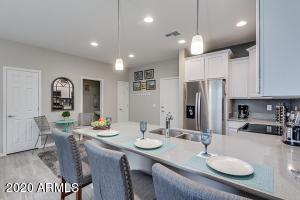 5225 E ENID Avenue, 124, Mesa, AZ 85206