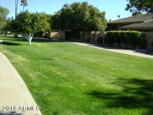 7633 E MINNEZONA Avenue, Scottsdale, AZ 85251