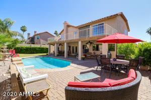11108 N 128TH Place, Scottsdale, AZ 85259