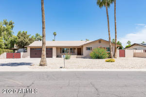 523 REDONDO Drive N, Litchfield Park, AZ 85340