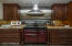 Legacy Range With Multiple Ovens, Pot Filler & Wall Oven & Warming Tray