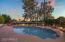 Scottsdale Resort Living