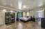 Spacious Bedroom #4