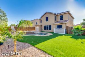 33085 N SONORAN Trail, Queen Creek, AZ 85142