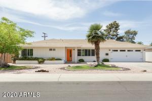 8327 E SHERIDAN Street, Scottsdale, AZ 85257