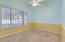 7116 S LOS FELIZ Drive, Tempe, AZ 85283