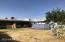 2257 E BEVERLY Lane, Phoenix, AZ 85022