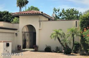 1533 E SOLANO Drive, Phoenix, AZ 85014