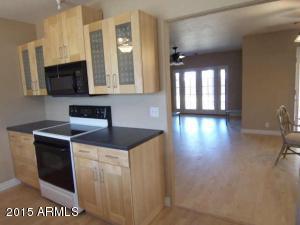 403 E Wigwam Boulevard, Litchfield Park, AZ 85340