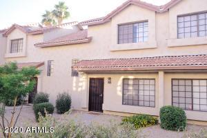 2969 N OREGON Street, 8, Chandler, AZ 85225
