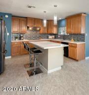 5545 N 62ND Avenue, Glendale, AZ 85301