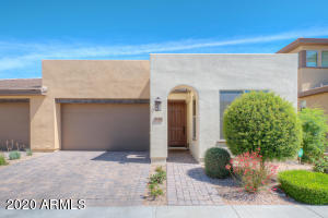 836 E VERDE Boulevard, San Tan Valley, AZ 85140