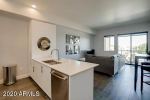 7300 E EARLL Drive, 3003, Scottsdale, AZ 85251