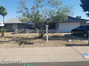 5337 E GELDING Drive, Scottsdale, AZ 85254