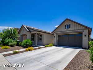 15247 W WETHERSFIELD Road, Surprise, AZ 85379