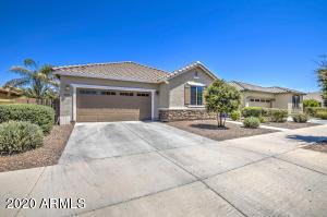 21088 E CREEKSIDE Drive, Queen Creek, AZ 85142
