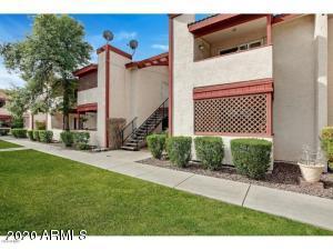 4211 E PALM Lane, 118, Phoenix, AZ 85008