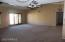 10831 N 42ND Avenue, Phoenix, AZ 85029