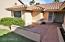 4221 E TANGLEWOOD Drive, Phoenix, AZ 85048