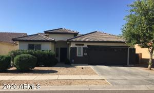 3326 W CHAMBERS Street, Phoenix, AZ 85041
