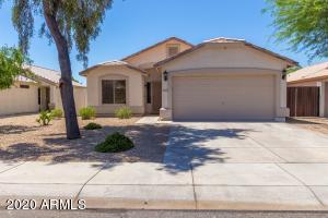 13609 W SOLANO Drive, Litchfield Park, AZ 85340