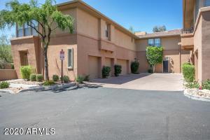 19777 N 76th Street, 1119, Scottsdale, AZ 85255