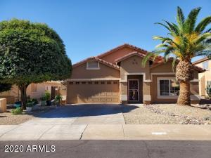 15850 W Redfield Road, Surprise, AZ 85379