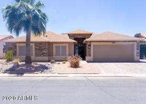 1571 E HAZELTINE Way E, Chandler, AZ 85249