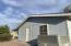 437 E GERMANN Road, 78, San Tan Valley, AZ 85140