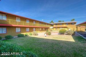2216 E EUGIE Terrace, 211, Phoenix, AZ 85022