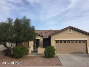 1551 S COLE Drive, Gilbert, AZ 85296