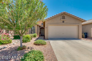 13009 W ASTER Drive, El Mirage, AZ 85335