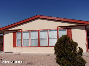 16208 N 33RD Way, Phoenix, AZ 85032