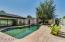 5228 N 70TH Place, Paradise Valley, AZ 85253