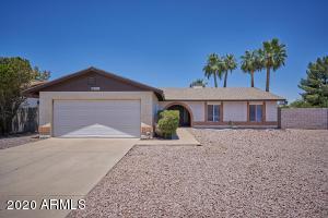 1012 W FREMONT Drive, Tempe, AZ 85282