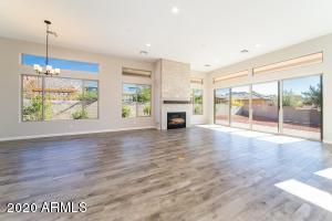 15030 E MIRAVISTA Drive, Fountain Hills, AZ 85268