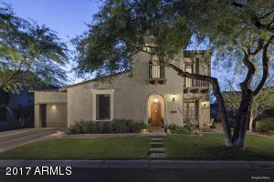 9840 E BUTEO Drive, Scottsdale, AZ 85255