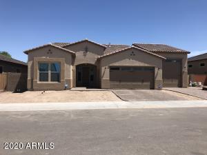 7133 W CALAVAR Road, Peoria, AZ 85381