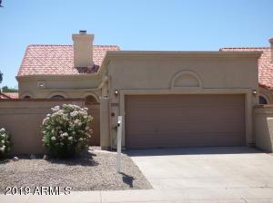 11213 E MERCER Lane, Scottsdale, AZ 85259