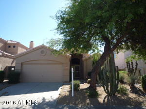 18675 N 91ST Street, Scottsdale, AZ 85255
