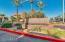 5122 E SHEA Boulevard, 1017, Scottsdale, AZ 85254
