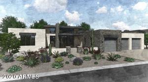 33226 N Vanishing Trail, Scottsdale, AZ 85266
