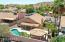3226 E Dry Creek Road, Phoenix, AZ 85044