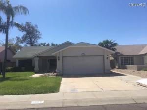 3209 W Ross Avenue, Phoenix, AZ 85027