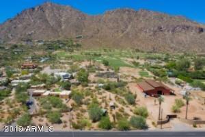 4510 N Camino Alenada Road, -, Phoenix, AZ 85018