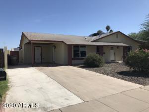 7114 W BERYL Avenue, Peoria, AZ 85345