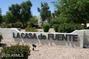 8020 E THOMAS Road, 220, Scottsdale, AZ 85251