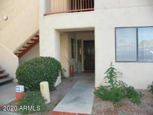 9275 E MISSION Lane, 113, Scottsdale, AZ 85258
